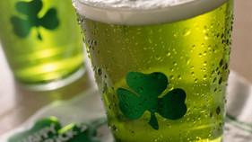 Cervejaria em Coqueiros promove duas noites especiais de Saint Patrick's Day