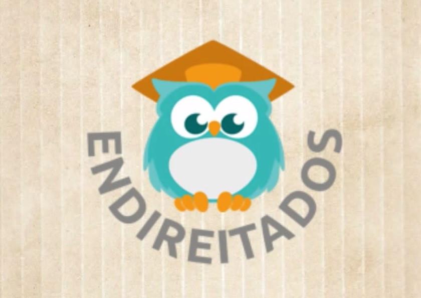 Endireitados_Logo.jpg