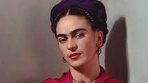 Frida Kahlo é o tema do projeto Museus Virtuais deste sábado (31)
