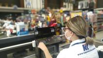 Grupo Koch abre 120 postos de trabalho em diversas cidades catarinenses