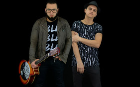 Show inédito da Sonido Club promete aquecer a noite do Beer and Pork