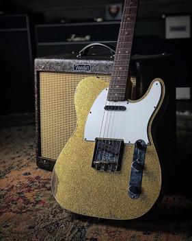 Florianópolis recebe o Fender Experience entre os dias 27 e 29 de fevereiro