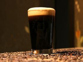 Quatro novos rótulos engatados em cervejaria em Coqueiros