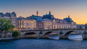 Musée d´Orsay, na França, é o tema do Projeto Museus Virtuais deste sábado (11)
