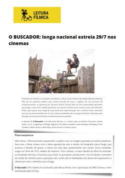 Cliente: Lucca Pougy
