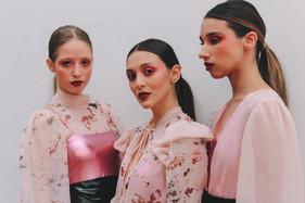 Pluralidade de estilos, formas e materiais marcaram o OCTA Fashion 2019