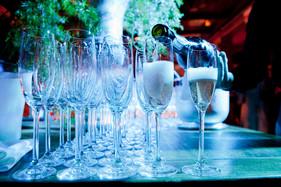 Programe-se: Confraria do Vinho Itapema 2015