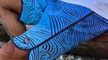 Roupas com tecidos de menor impacto ambiental são tendência nas próximas estações e vendas aumentam