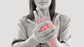 Dia Nacional de Luta contra o Reumatismo, no dia 30 de outubro, alerta para mais de 120 diferentes d