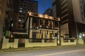 Restaurante especializado emfondue comemora sucesso em Florianópolis