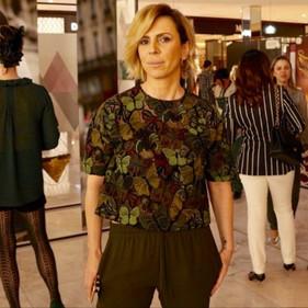 Terapia do Luxo ganha novos colunistas sobre turismo e street style