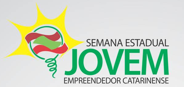 Logo_SIJESC.png