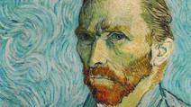 Museu Van Gogh será o destino do projeto Museus Virtuais deste sábado (15)