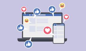 Artigo: O que postar nas redes sociais da sua pequena ou média empresa