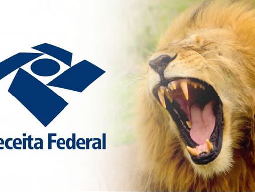 IR 2019 - Como se organizar para prestar as contas ao Leão