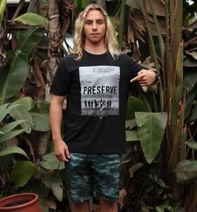 Sustentabilidade: Conheça a empresa  catarinense que utiliza garrafas PET na produção de camisetas e
