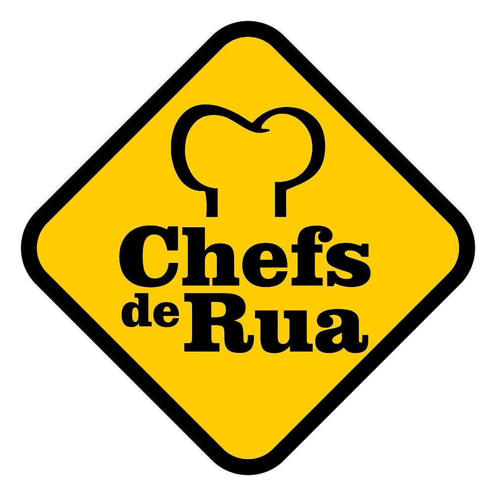 chefs de rua logotipo-01.jpg