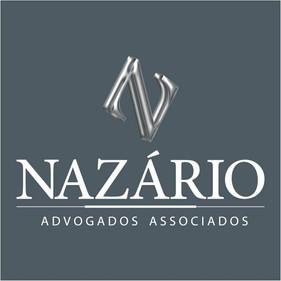 Nazário Advogados Associados comemora primeiro aniversário da nova sede com identidade visual repagi