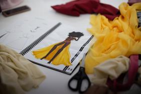 O OCTA Fashion - maior evento de moda de Santa Catarina - apresentará as coleções 2019 no dia 13 de