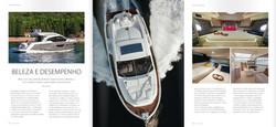 Sessa Marine - InterArq Luxo