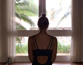 Busca pelo equilíbrio tem impulsionado o mercado de autoconhecimento, aulas de Yoga e meditação