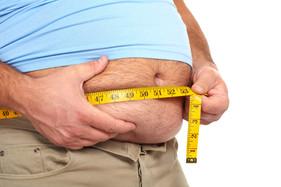 A Epidemia da Obesidade – Um paradoxo