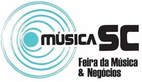 """Abertas as vendas para o """"Música SC – Feira de Música & Negócios"""""""