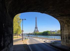 5 livros para quem ama Paris