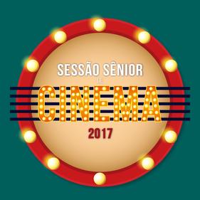 Para os idosos: Sessão Sênior de cinema terá nova temporada