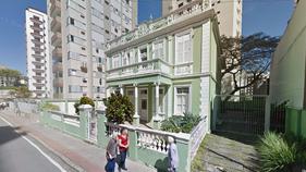 Casarão histórico em Florianópolis vai abrigar restaurante especializado em fondue