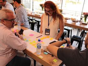 Grandes players da logística nacional se reúnem para debater tecnologia e inovação do mercado