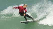 Primeiro campeonato virtual de Surf do Brasil divulga campeões