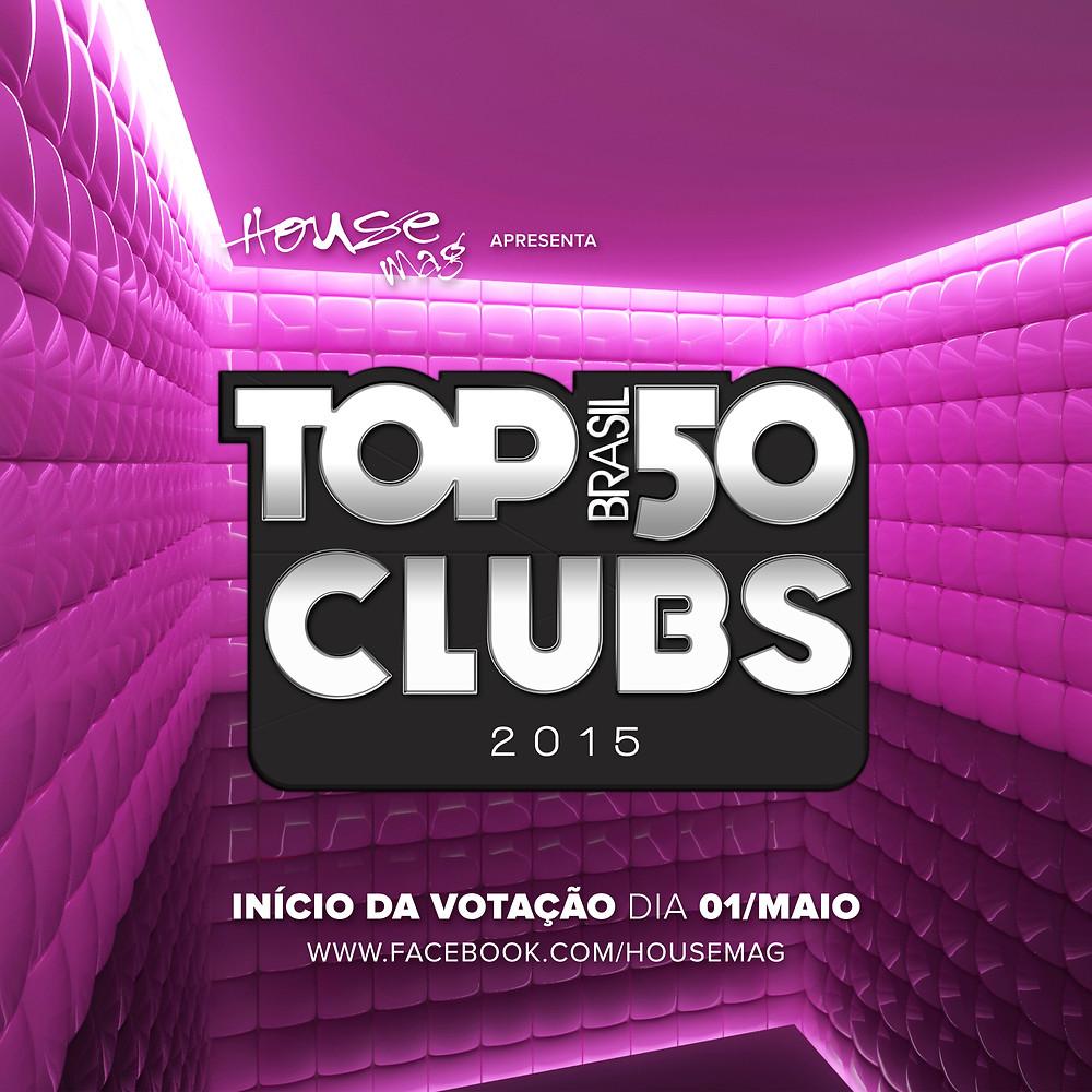 arte 1 _ Top 50 Clubs.jpg