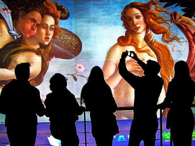 Museus Virtuais _ foto CR2 Fotografia.jpg