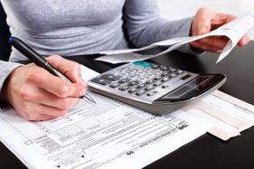 Vai declarar o Imposto de Renda pela primeira vez? Fique atento