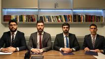 Em expansão, escritório de advocacia Araujo & Sandini abre novas unidades em Imbituba e Tubarão