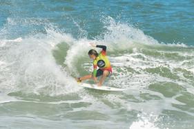 Circuito Surf Talentos Oceano 2021 retorna ao calendário do surf Catarinense nos dias 11 e 12 de set