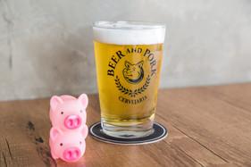 Dia da Mulher com gosto especial no Beer and Pork