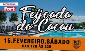 Fort Atacadista patrocina duas das maiores festas de carnaval em Florianópolis