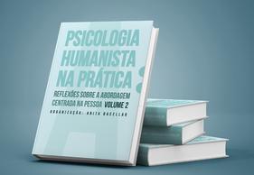 Psicologia é tema de livro lançado em Florianópolis