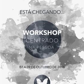 Workshop em Florianópolis promove relacionamentos mais autênticos