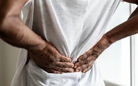 Cinco sinais de que você precisa procurar um reumatologista