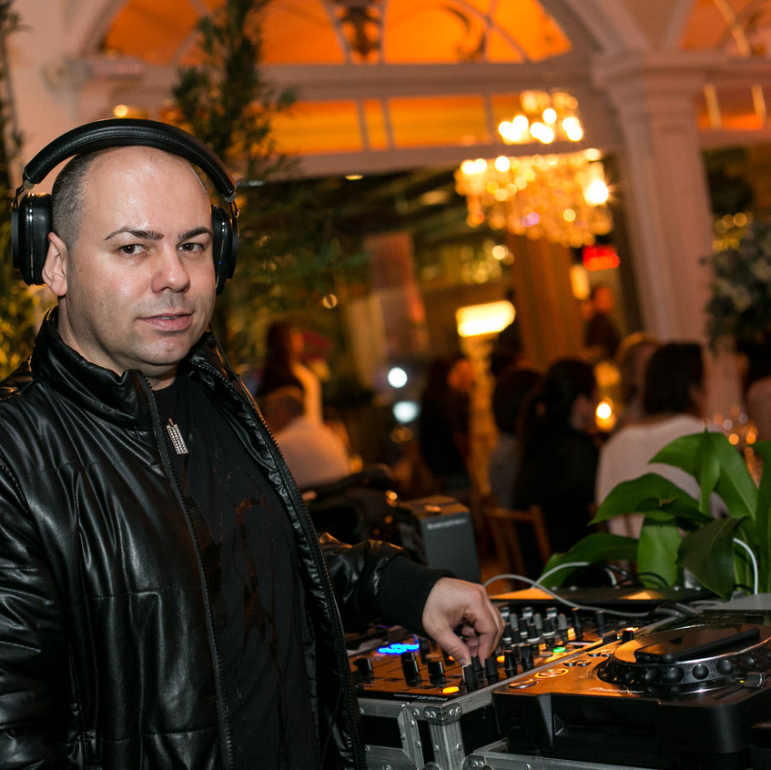DJ_Thon_Sorieden___foto_José_Somensi