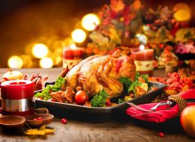 A hora é de antecipar as compras de Natal para aproveitar os preços e facilidades