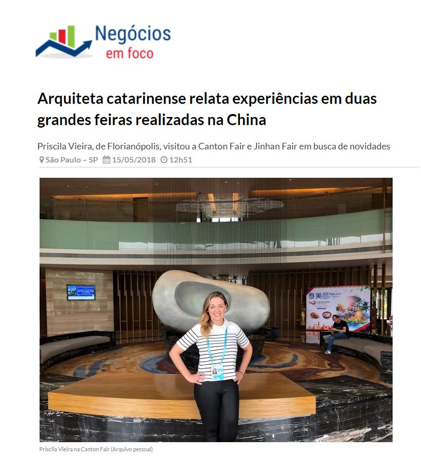 Cliente: Destalhes - Priscila Vieira