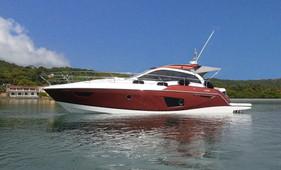 Intech Boating atinge metas e já projeta novas ações para 2017