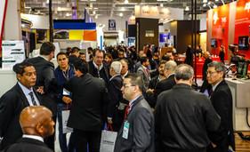 Plataforma inovadora para gerir ativos digitais será apresentada na SET EXPO, em São Paulo