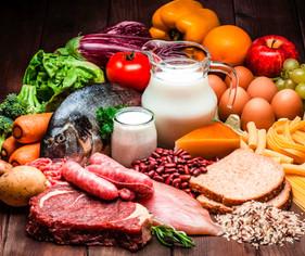 Quarentena: nutricionista fala sobre alimentos saudáveis para melhorar a imunidade