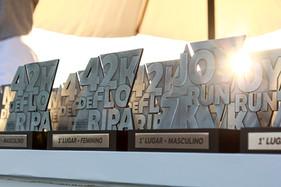 15 mil atletas devem participar da Maratona Internacional da cidade de Florianópolis 2019 - Inscriç