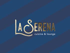 La Serena traz conceito Cuisine e Lounge para Jurerê Internacional